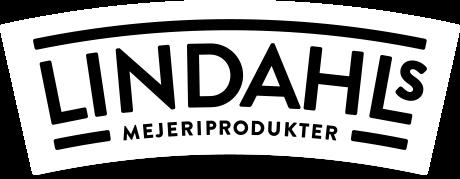 Lindahls